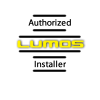 Lumos Authorized Installer
